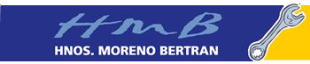 HERMANOS MORENO BERTRAN, S.L.
